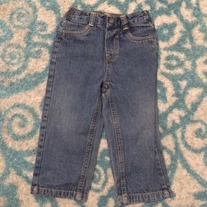 Other - 24 months jeans